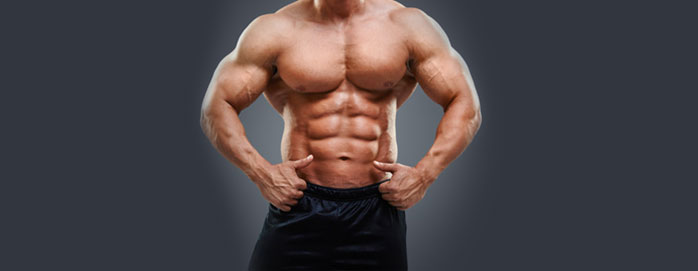 Steroids Harm Reduction For Men