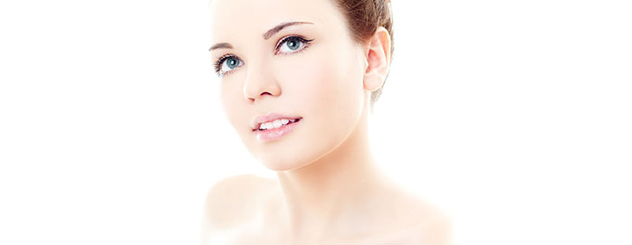 Platelet Rich Plasma (PRP) Rejuvenation Treatment