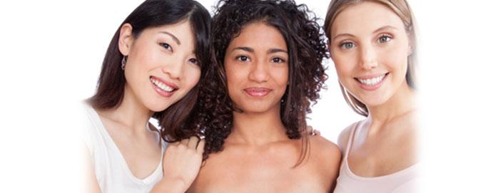 ZO Skincare Treatments