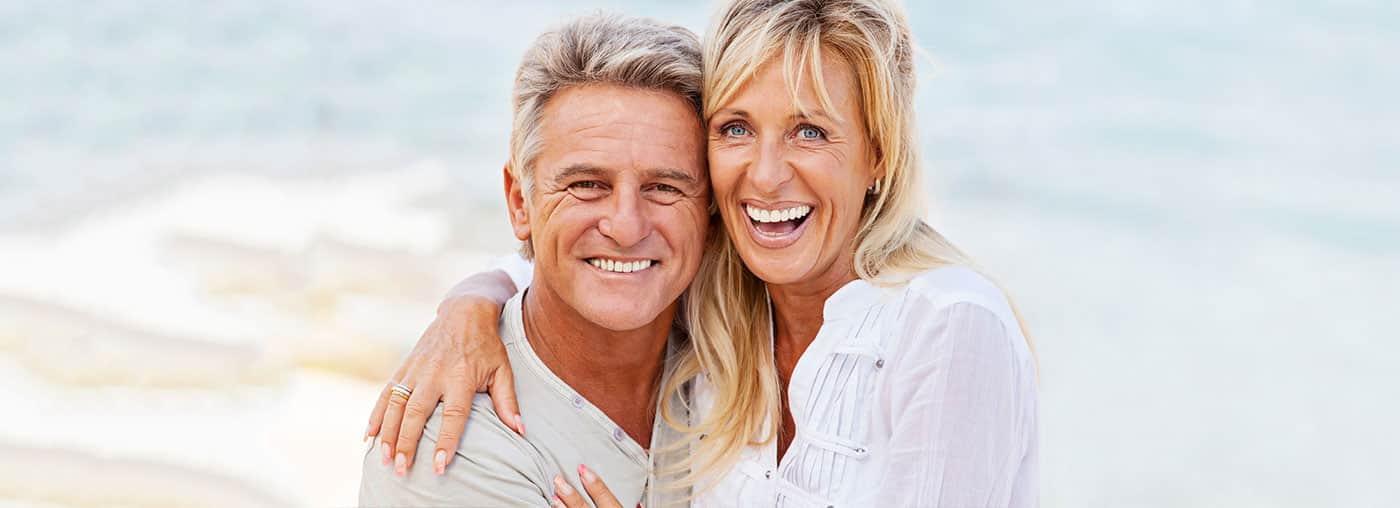 hormonal-wellness-and-vitality