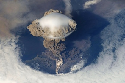 volcanic eruption, Erectile Dysfunction