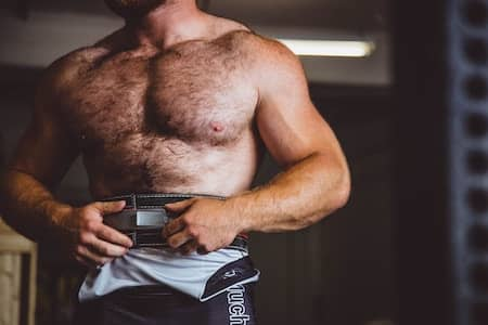 treatments can increase testosterone levels